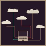 retro-style-cloud-computing-concept_zkY-s0Ld