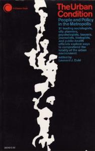 the-urban-condition-book