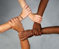 diversity-arms